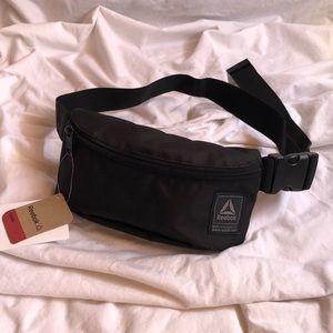 Reebok hip pack